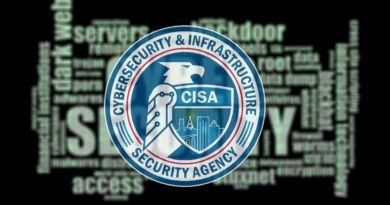 cisa-uwierzytelnianie-wieloskladnikowe-mfa-hakerzy-wlamanie-konto-w-chmurze