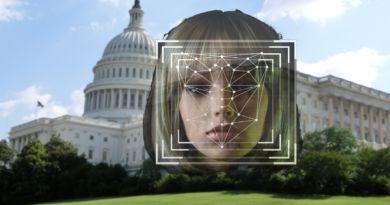 clearview-ai-rozpoznawanie-twarzy-capitol-usa-sluzby