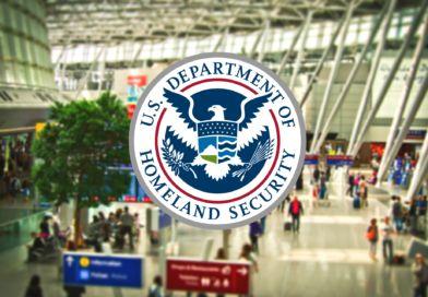 departament-bezpieczenstwa-wewnetrznego-usa-ai-rozpoznawanie-twarzy-maski