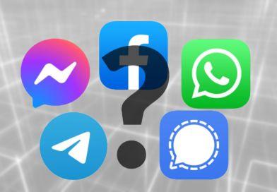 facebook-messenger-whatsapp-telegram-signal-co-wybrac