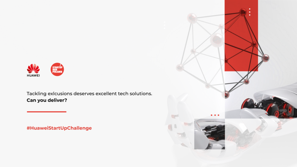#huaweistartupchallenge-startup-walka-wykluczenie-cyfrowe-logo