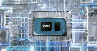 intel-hardware-shield-threat-detection-technology-ransomware-sprzetowe-wykrywanie-zagrozen