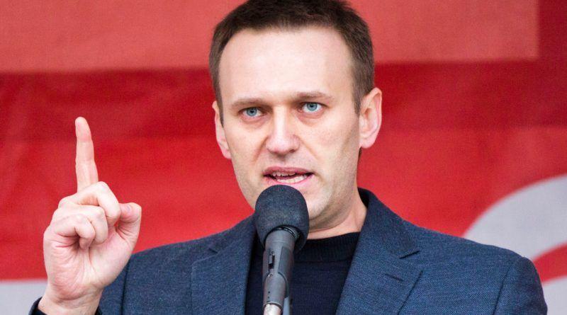 rosyjskie-wladze-aleksiej-nawalny-tiktok-sieci-spolecznosciowe-cenzura-poparcie