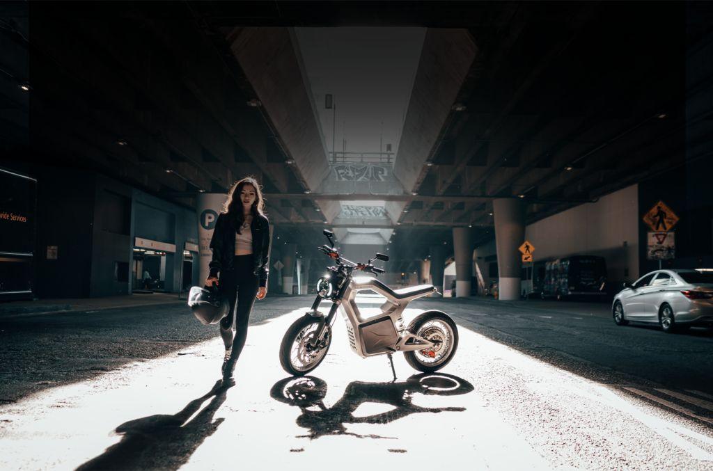 sondors-metacycle-01