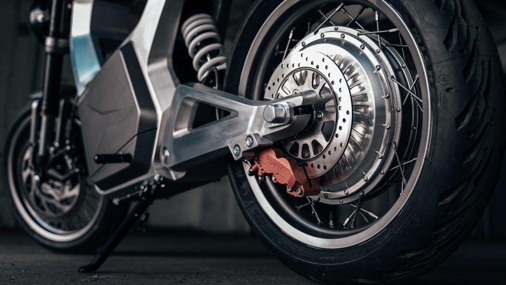 sondors-metacycle-hamulce