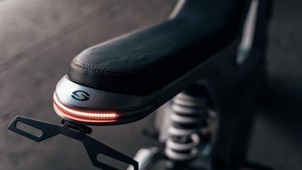 sondors-metacycle-siedzenie