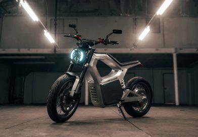 sondors-metacycle-elektryczny-motocykl