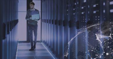 Synology prezentuje nowe modele RackStation i dyski HAT5300