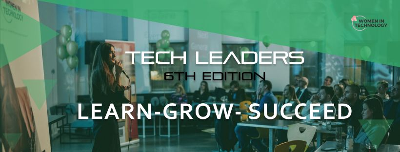 tech-leaders-vi-edycja-mentoring-kobiety-branza-it