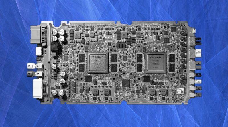 tesla-hardware-4-3-samsung-samochody-autonomiczne-full-self-driving-procesor-uklad