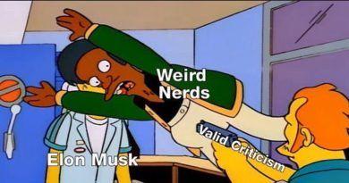 Tesla zatrudnia ludzi do obsługi skarg publikowanych na Twitterze