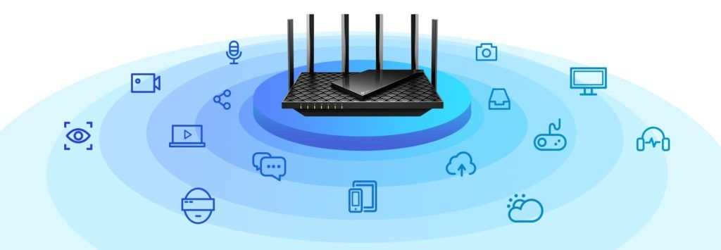tp-link-archer-ax73-anteny
