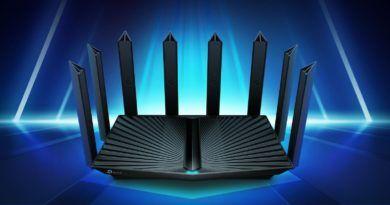 tp-link-archer-ax90-ax73-routery-wi-fi-6-dla-wymagajacych-uzytkownikow