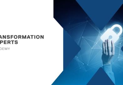 transformation-experts-academy-dell-technologies-darmowe-webinaria-tytul