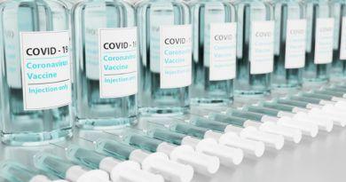 wirtualna kolejka do szczepienia przeciw COVID-19 od Cloudflare