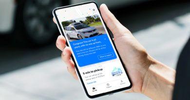waymo-john-krafcik-autonomiczne-samochody-aplikacja