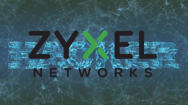 zyxel-firewall-kontroler-ap-backdoor-luka-poprawka