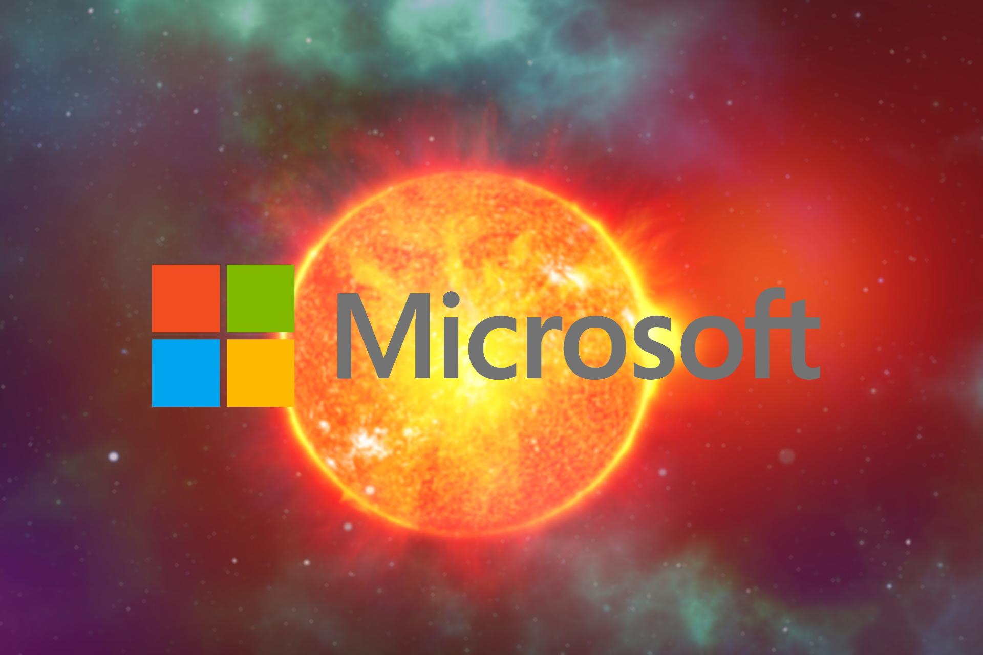1000-programistow-atak-solarwinds-microsoft-sunshuttle