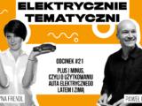 Elektrycznie Tematyczni 21