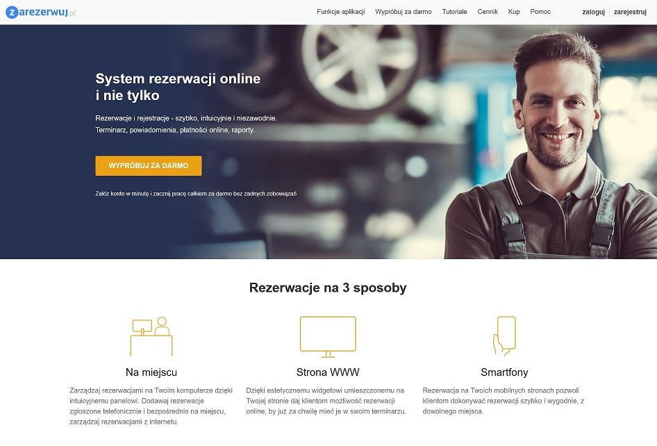 Zarezerwuj.pl_graf_start_warsztat