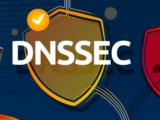 Zabezpieczenia DNSSEC wpolskich firmach hostingowych