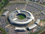 Brytyjskie GCHQ użyje sztucznej inteligencji dozwalczania pedofilii