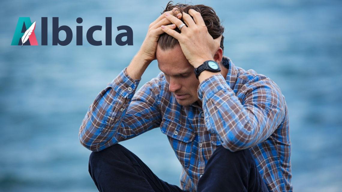 Albicla – czyli jak nietworzyć serwisów społecznościowych