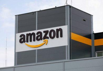 Amazon Pekin