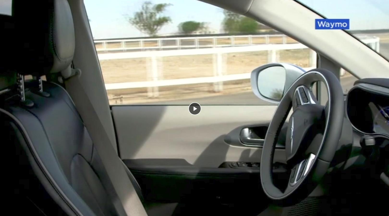 autonomiczna-taksowka-waymo-one-zobaczcie-jak-wyglada-jazda