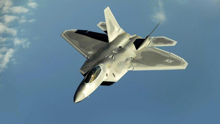 Autonomiczne samoloty, helikoptery istatki warmii USA – tego chce Pentagon