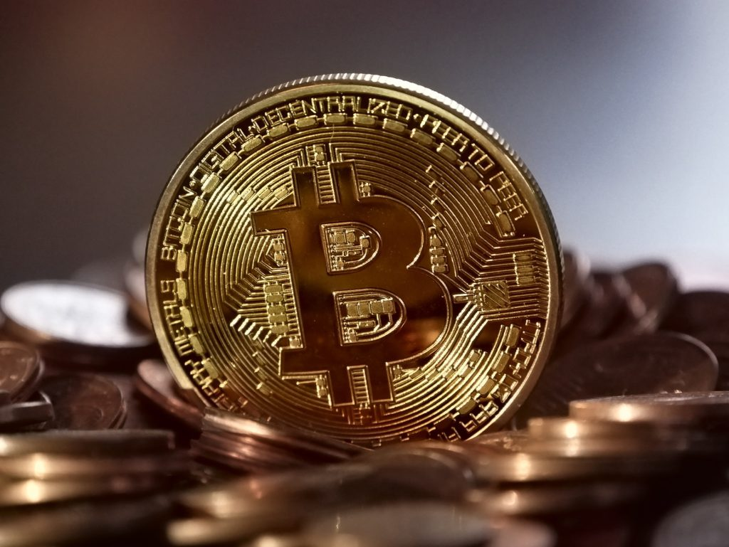 Africript bitcoin