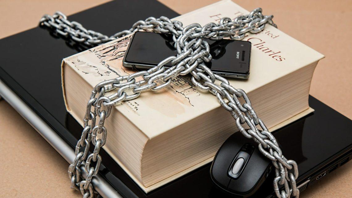 Czyustawa oochronie wolności słowa ma szansę zadziałać?