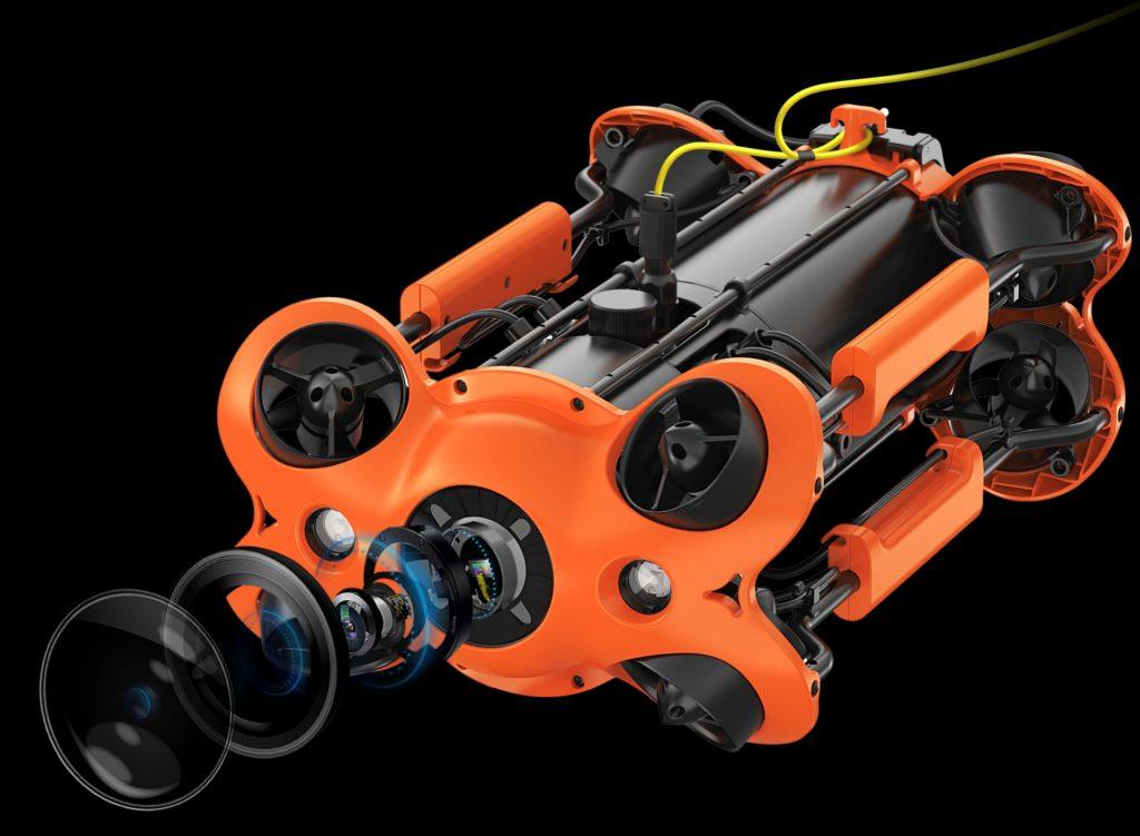 chasing-m2-pro-dron-podwodny-do-profesjonalnych-zastosowan-kamera