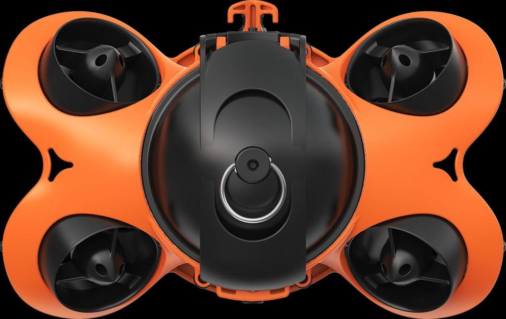 chasing-m2-pro-dron-podwodny-do-profesjonalnych-zastosowan-zabezpieczenie