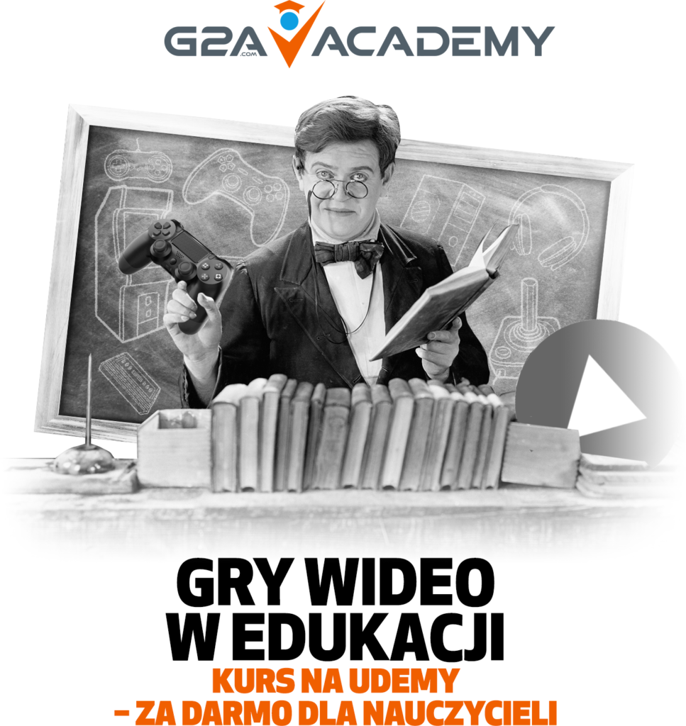g2a-academy-gry-wideo-w-edukacji-bezplatne-szkolenia-dla-nauczycieli-kurs-udemy