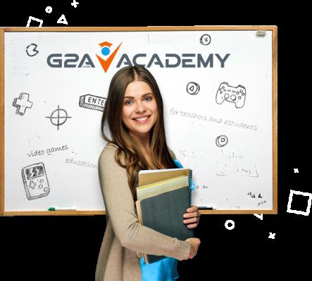 g2a-academy-gry-wideo-w-edukacji-bezplatne-szkolenia-dla-nauczycieli