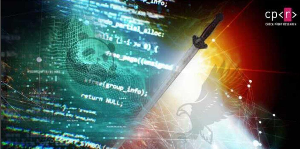 hakerskie-narzedzie-nsa-cyberprzestepcy-z-chin-check-point