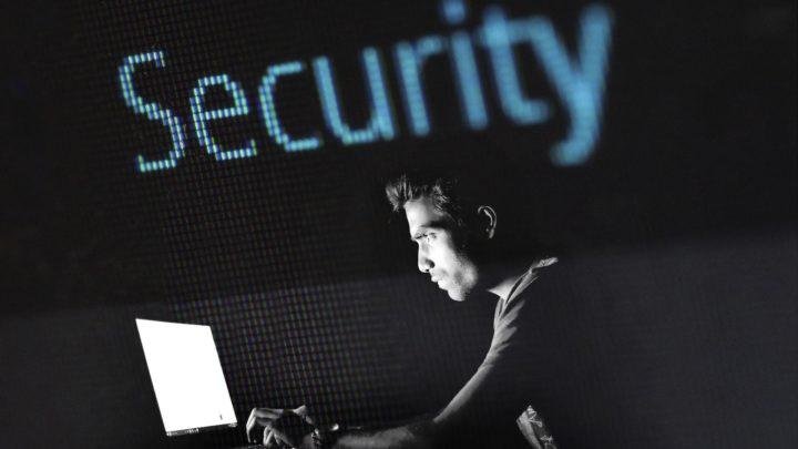 Hakerskie narzędzie NSA używane przezcyberprzestępców zChin od2014 roku
