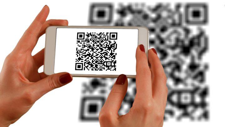 Malware wapce Barcode Scanner zainfekował 10 mln urządzeń
