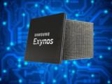 Laptop Samsung zCPU Exynos 2200, GPU AMD iWindows 10 ARM pojawi się w2021 roku?