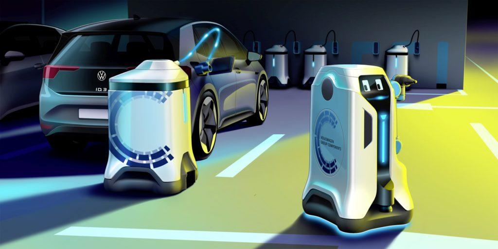 mobilny-robot-ladujacy-samochody-elektryczne-volkswagen-6