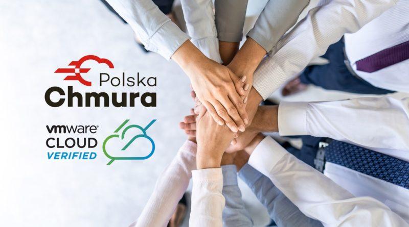 netia-vmware-cloud-verified-polska-chmura