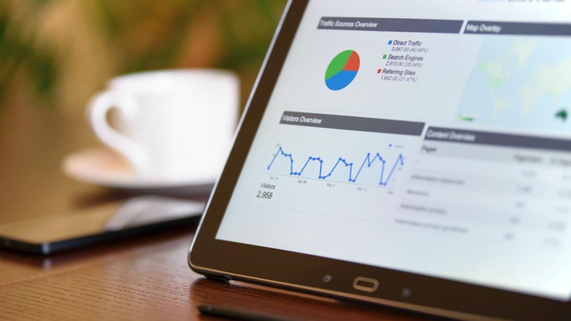 Piwik PRO Analytics Suite zamiast Google Analytics – bezpieczna platforma analityczna zadarmo