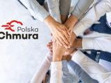 Polska Chmura rośnie – nowi członkowie toEquinix, MAIN Data Center, Netia iPark Naukowo-Technologiczny wOpolu