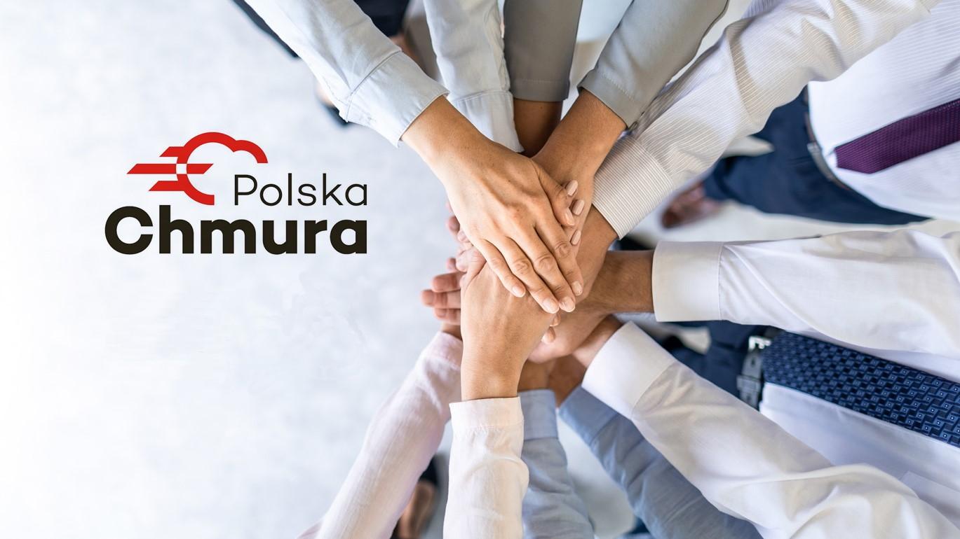 Polska Chmura