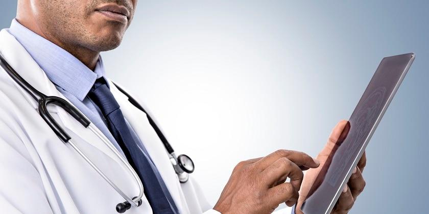prognozy-technologiczne-opieka-zdrowotna-pandemia-avaya