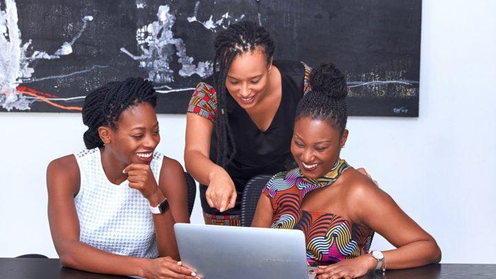Przeglądarka zobsługą Flash stworzona przezUrząd Skarbowy RPA