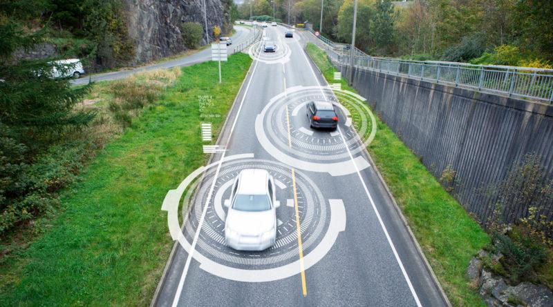 rozwiazania-storage-technologia-5g-bezpieczenstwo-na-drogach