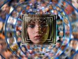 System rozpoznawania twarzy Clearview AI nielegalny wKanadzie