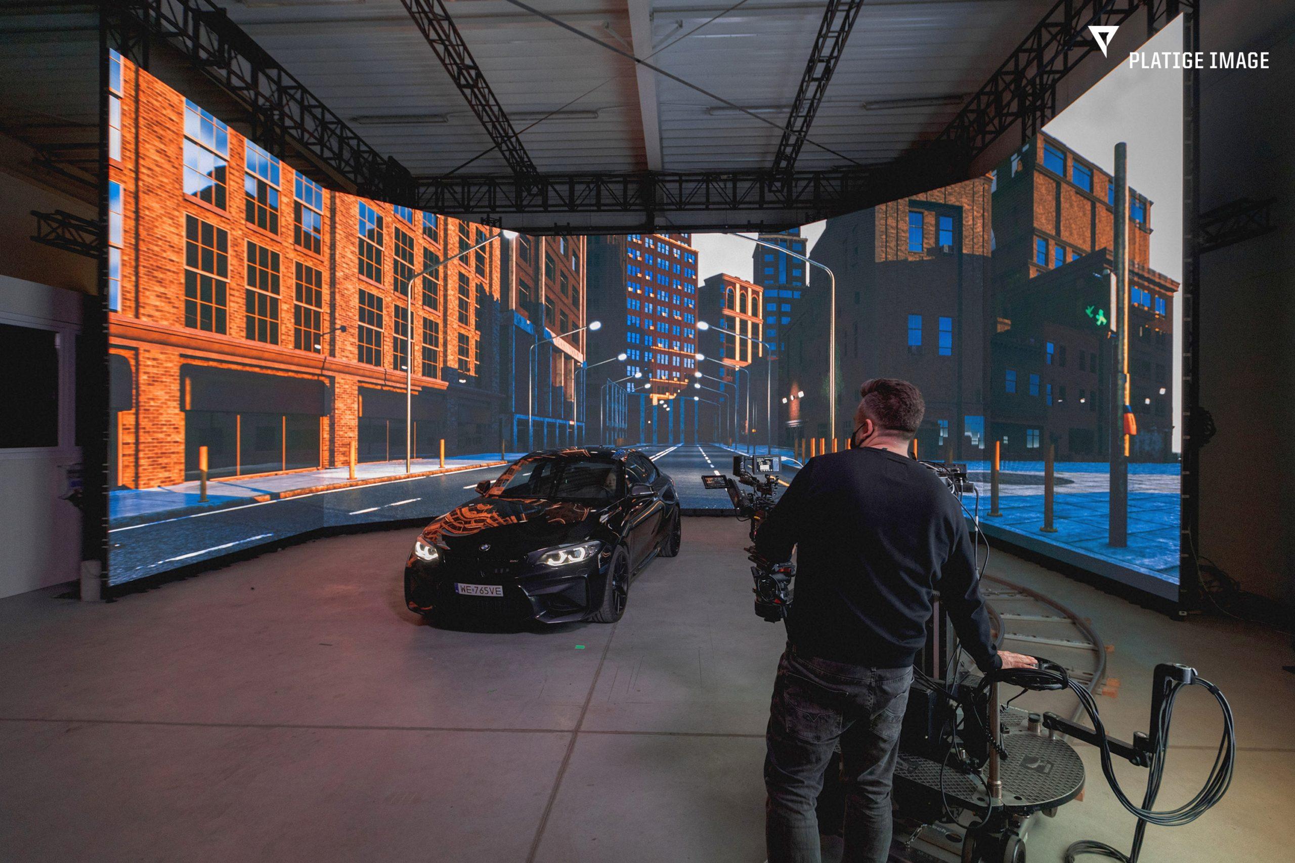 virtual-set-platige-image-wirtualne-scenografie-tytul